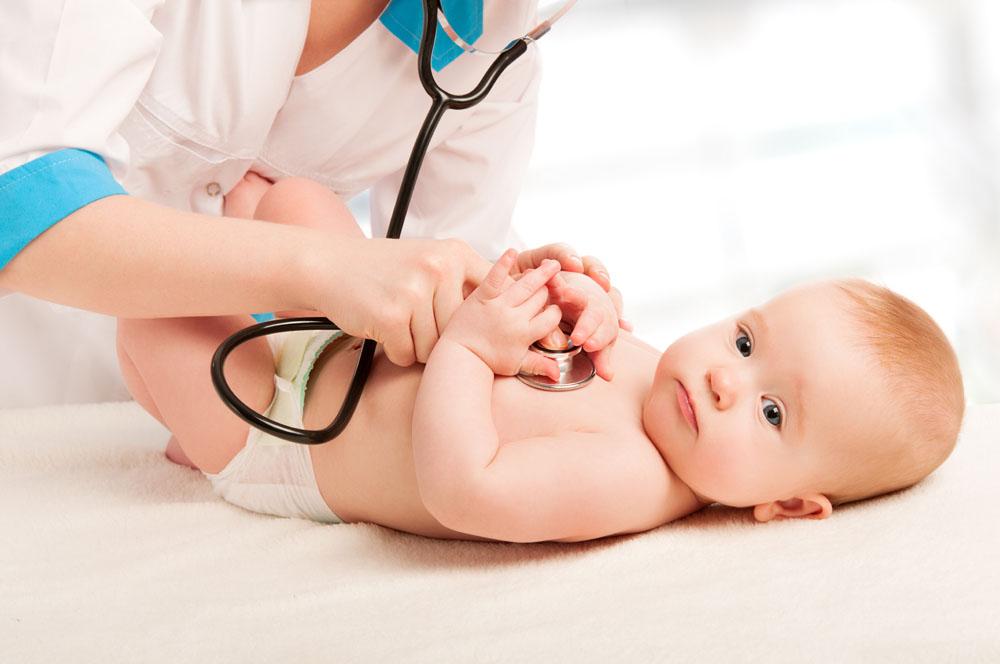 儿童牛皮癣用药注意哪些